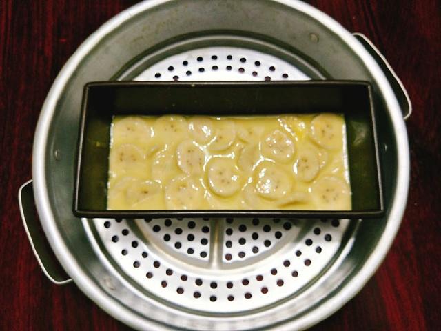 3 món bánh ngon mà chẳng cần lò nướng cũng làm được: Chị em vào bếp vài phút là có ngay đồ ăn chống buồn miệng! - Ảnh 9.