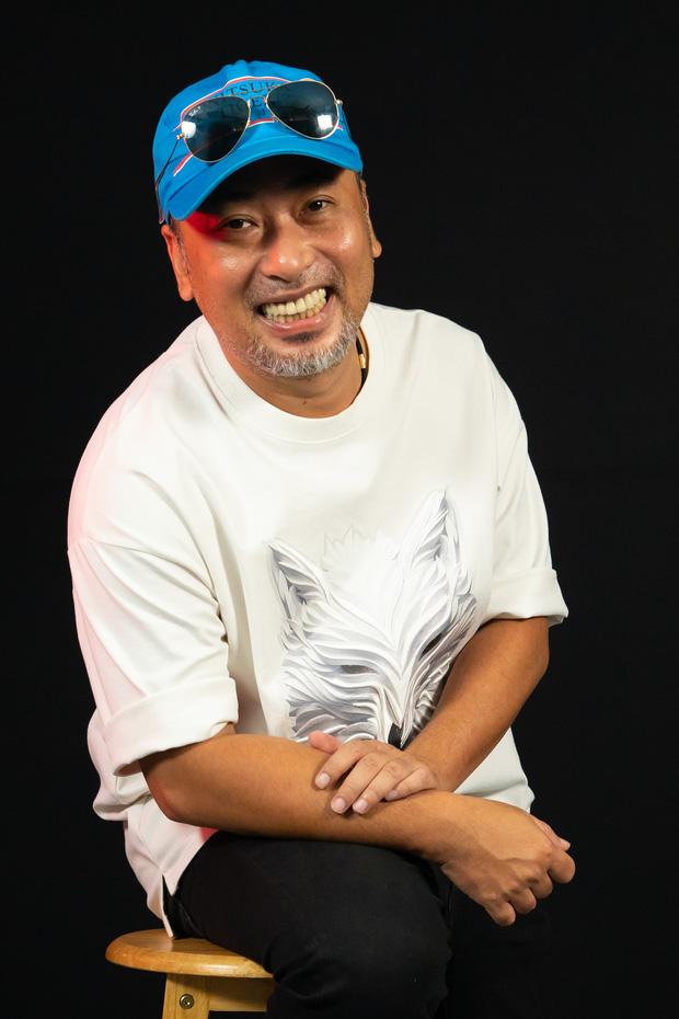 Tình nghệ sĩ đẹp nhất lúc này: Quang Dũng kêu gọi 800 triệu tiếp sức 538 đồng nghiệp, Vbiz chung tay vì 1 diễn viên cả nhà nhiễm Covid - Ảnh 3.