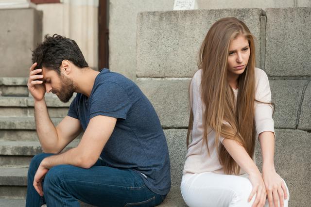 Ngoại tình rồi xin chồng tha thứ, vợ còn sốc hơn sau khi biết bí mật kinh hoàng của chồng - Ảnh 4.