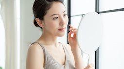 Phụ nữ sau tuổi 25 không dùng Collagen đừng trách sao nhan sắc xuống cấp không phanh