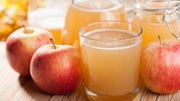 7 thức uống làm tăng nguy cơ mắc ung thư nhưng nhiều người Việt vẫn thích dùng mỗi ngày