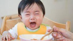 Bác sĩ nhi chỉ ra 1 nguyên nhân khiến trẻ biếng ăn nhiều cha mẹ không thể ngờ tới