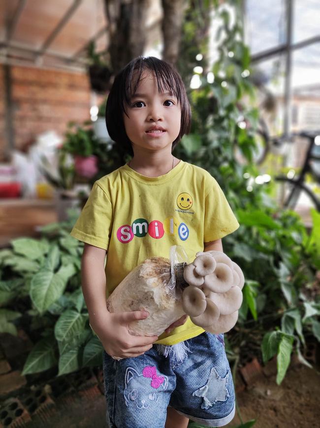 Dân mạng đua nhau trồng nấm sò trắng tại nhà rồi lại thi nhau than thất bại, hãy thử tham khảo cách này xem! - Ảnh 13.