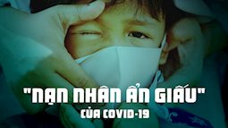 """Tín hiệu đáng sợ từ Indonesia: Trẻ em không còn """"an toàn"""" với Covid-19, hàng trăm ca đã tử vong"""