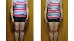 Bác sĩ Nhật chia sẻ phương pháp giảm cân bằng chuối chỉ với 2 bước, chỉ sau 1 tháng rưỡi giảm được ngay 5,5kg
