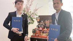 Nguyễn Minh Sơn chia sẻ cách chạy quảng cáo facebook hiệu quả