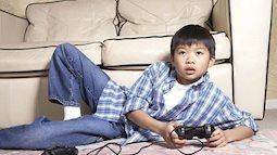 Phát hiện con trai 3 giờ sáng vẫn thức chơi game, ông bố bình tĩnh làm 1 việc, nghe xong ai cũng phục sát đất