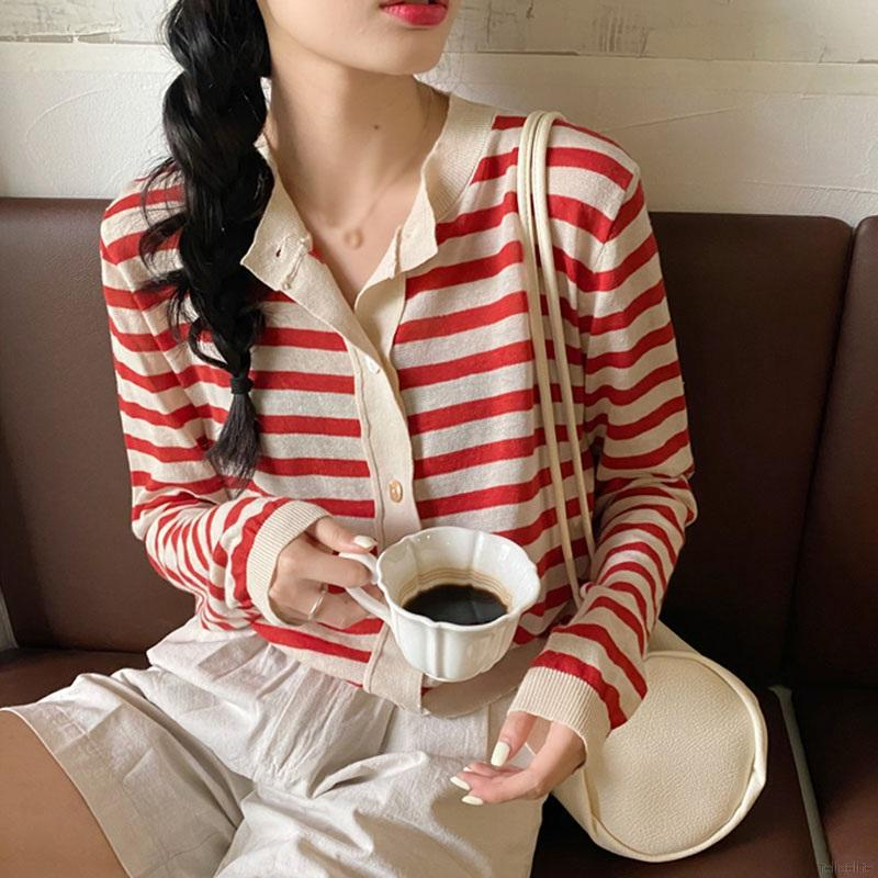 style gái Hàn