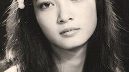 """10 quốc bảo nhan sắc màn ảnh Việt thập niên 90: Xuất hiện """"thần tiên tỷ tỷ"""" đẹp chả kém gì Lưu Diệc Phi"""