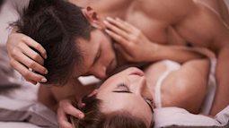 Khi yêu đừng để đàn ông chạm vào 5 bộ phận nhạy cảm này vì nó có thể khiến bạn bị bệnh phụ khoa và nhiều vấn đề nghiêm trọng khác