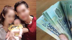 Chồng đi làm xa cả năm chỉ gửi đủ tiền học cho con, biết mẹ chồng can thiệp vào chuyện tiền bạc, cô vợ vùng lên giải quyết đầy bất ngờ!