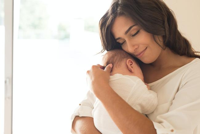 30 trải nghiệm quý giá của bà mẹ 2 con dành cho những người lần đầu làm mẹ - Ảnh 2.