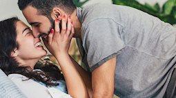 Việc cần làm sau quan hệ tình dục bị nhiều cặp đôi bỏ qua