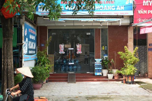 Vụ bé gái 6 tuổi ở Hà Nội tử vong nghi bị bạo hành: Bố mẹ cần kìm hãm sự nóng giận, đừng lấy hình ảnh con nhà người ta để áp đặt vào con mình - Ảnh 1.