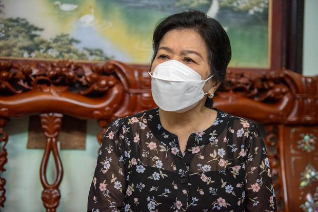 Vụ bé gái 6 tuổi ở Hà Nội tử vong nghi bị bạo hành: Bố mẹ cần kìm hãm sự nóng giận, đừng lấy hình ảnh con nhà người ta để áp đặt vào con mình - Ảnh 2.