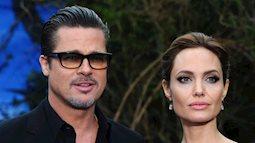 Brad Pitt phẫn nộ khi Angelina Jolie âm thầm làm điều này với tài sản trị giá gần 4 nghìn tỷ đồng sau lưng mình