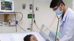 Nhập viện cấp cứu vì tự uống thuốc dân gian để phòng Covid-19