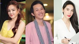 Lộ danh sách 5 nghệ sĩ đồng loạt gửi đơn tố cáo cùng một nhân vật đình đám trên mạng xã hội