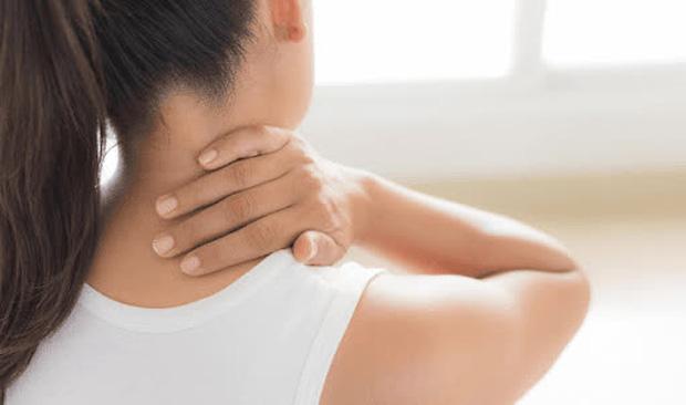 Sau khi ngủ dậy, cơ thể không có 4 dấu hiệu xấu thì xin chúc mừng vì gan của bạn đang hoạt động rất tốt - Ảnh 3.