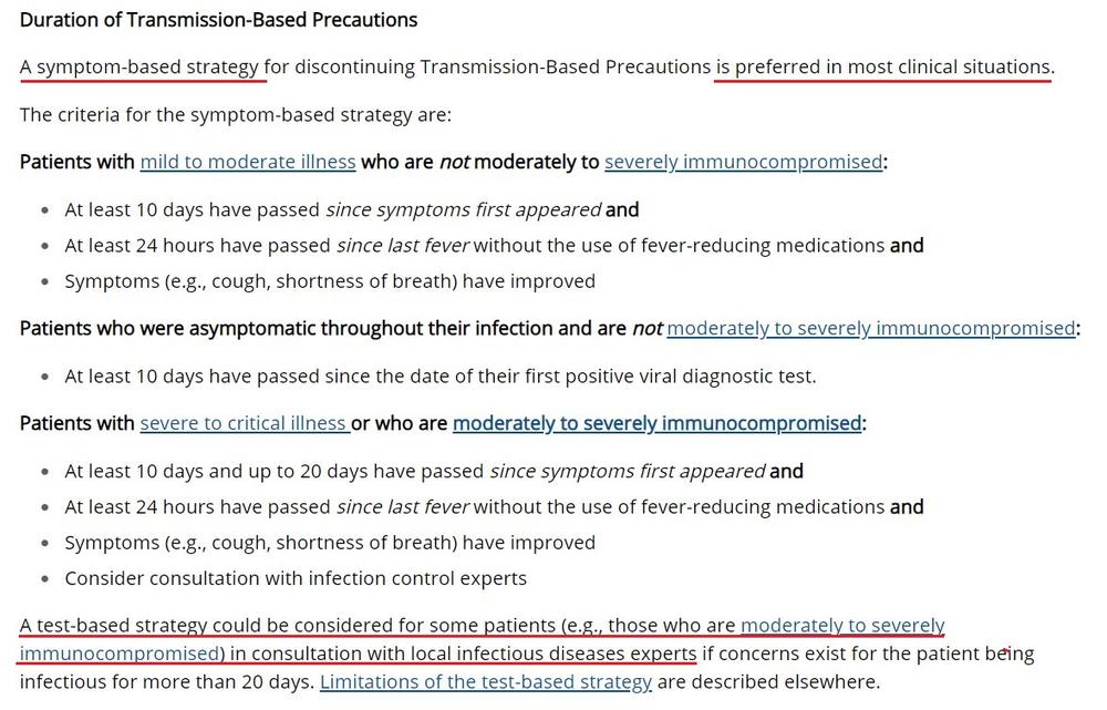 Thời điểm chưa sạch virus nhưng F0 không còn khả năng lây: Dù có xét nghiệm dương tính vẫn đề xuất cho xuất viện, ngưng cách ly - Ảnh 8.