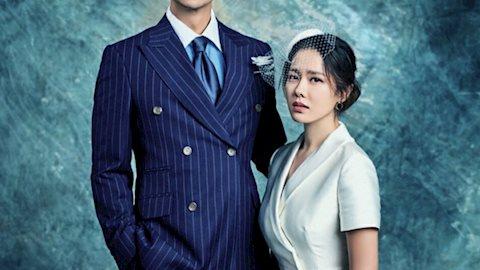 """Tìm ra phụ kiện tin hin giúp sao Hàn """"auto chanh sả"""": Jisoo, Suzy liệu có lấn át cặp quốc bảo nhan sắc lừng lẫy?"""