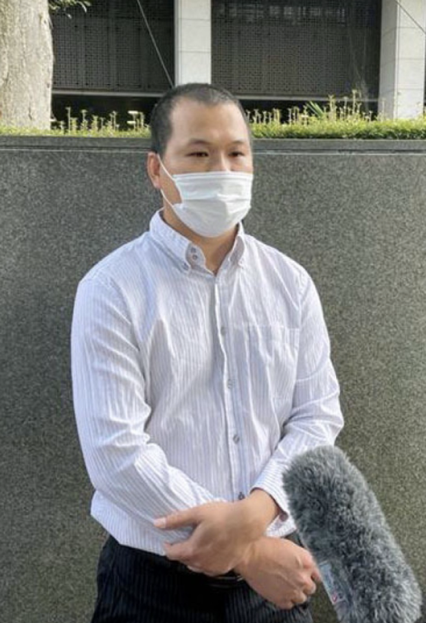Vụ bé Nhật Linh bị giết tại Nhật: Kẻ sát nhân phải đền bù khoản tiền lớn cho gia đình và lời nói xót xa của bố nạn nhân tại phiên toà mới nhất - Ảnh 2.