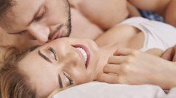 Tác dụng bất ngờ của đại dịch Covid-19 đến đời sống tình dục