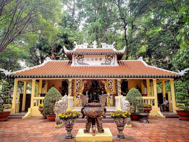 Công viên Tao Đàn (Sài Gòn) lọt top những địa điểm kinh dị nhất thế giới, nguyên nhân đến từ lời đồn thất thiệt năm xưa? - Ảnh 4.