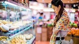 """Vào siêu thị đừng bao giờ mua 3 món ăn này vì chính là """"bể chứa"""" formaldehyde, có thể gây trọng bệnh cho cả gia đình"""