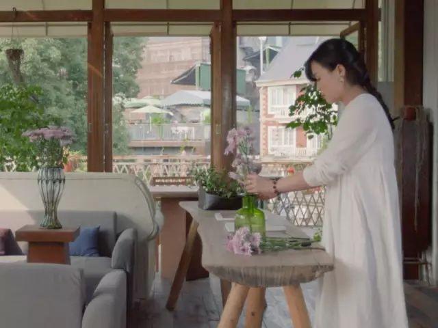Cặp vợ chồng trẻ tạo không gian nhà vườn xanh mát giữa đồi núi mênh mông - Ảnh 9.