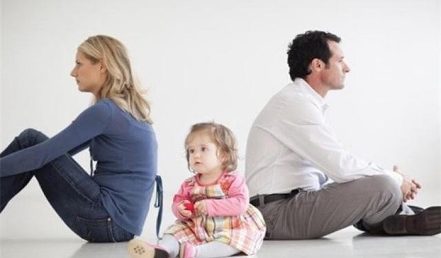 12 loại cha mẹ thất bại trong nuôi dạy con, là nguyên nhân dẫn đến sự trống rỗng cảm xúc của con cái: Dường như ai cũng thấy mình trong đó! - Ảnh 3.