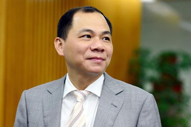 Khi doanh nhân Việt dạy con: Học cách kiếm tiền từ bé, làm từ nhỏ mà lên chứ đừng nghĩ được trải thảm đỏ - Ảnh 1.
