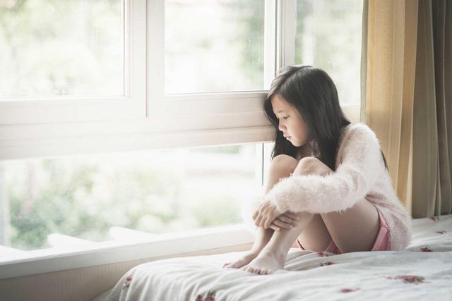 12 loại cha mẹ thất bại trong nuôi dạy con, là nguyên nhân dẫn đến sự trống rỗng cảm xúc của con cái: Dường như ai cũng thấy mình trong đó! - Ảnh 5.