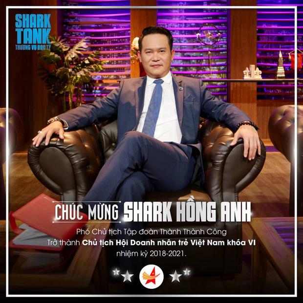 Khi doanh nhân Việt dạy con: Học cách kiếm tiền từ bé, làm từ nhỏ mà lên chứ đừng nghĩ được trải thảm đỏ - Ảnh 3.