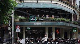 Các khu phố cà phê ở Hà Nội tưng bừng mở lại, ngồi chill ngày mưa xin chấm 10 điểm lãng mạn!