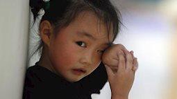 Cô dâu Việt ở Hàn mất quyền nuôi con vì không thạo tiếng, Tòa án Tối cao có phán quyết mang lại hy vọng