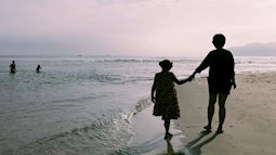 Là con của mẹ đơn thân có những ích lợi tuyệt vời mà không phải lúc nào người trong cuộc hay ngoài cuộc có thể biết