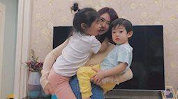 Vì sao trẻ luôn muốn được mẹ ôm? Ba thí nghiệm khoa học làm nhiều mẹ bật khóc vì những lần từ chối vòng tay con