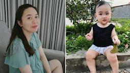 Hành trình tìm con gian nan của bà mẹ 4 lần lưu thai: Giây phút nghe tim thai, cả gia đình đều khóc